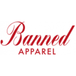 Banned Apparel